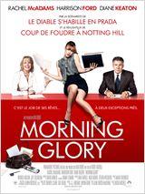 Morning Glory (2011)