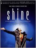 Shine streaming