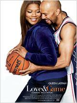 Love et Game (2011)