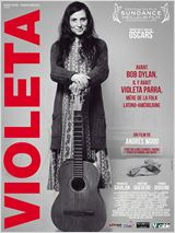 Violeta (2012)