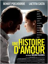 Une Histoire d'amour streaming