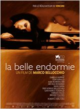 La Belle endormie streaming
