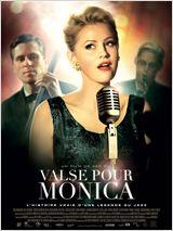 Valse pour Monica (2014)