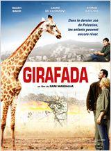 Girafada (2014)