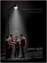 Jersey Boys (2014)