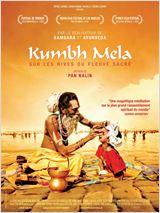 Kumbh Mela, Sur Les Rives Du Fleuve Sacré (2014)