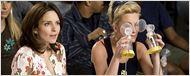 Golden Globes 2014 : Tina Fey et Amy Poehler animeront la cérémonie