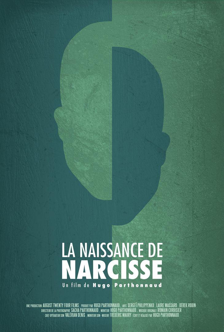 La Naissance de Narcisse Film en Streaming VOSTFR