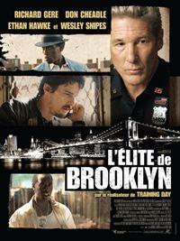L'Elite de Brooklyn streaming