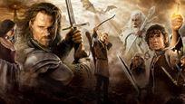 Le Seigneur des Anneaux : que signifient les noms des personnages ?