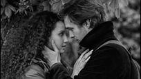 Le Sel des larmes, The Demon Inside... Quels sont les films à voir en VOD cette semaine du 18 au 24 octobre ?