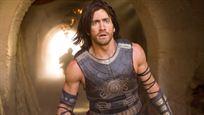 Prince of Persia sur 6ter : quelle actrice iranienne a été empêchée de participer au film ?