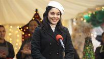 Netflix : 9 téléfilms de Noël se déroulent dans le même univers !
