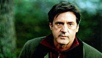 Tous les matins du monde sur France 5 : quel acteur a été écarté du film et pourquoi ?