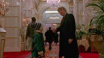 Effacer Donald Trump de Maman, j'ai encore raté l'avion ? Macaulay Culkin est pour couper le Président américain