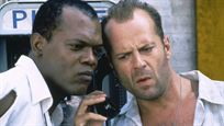 Une journée en enfer sur M6 : Bruce Willis capricieux, producteurs fâchés, projets concurrents... la difficile gestation de Die Hard 3