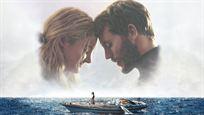 A la dérive sur C8 : l'histoire vraie qui a inspiré ce film avec Shailene Woodley