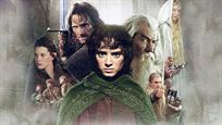 Le Seigneur des Anneaux : l'une des stars de la saga a dirigé Peter Jackson !