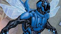 Blue Beetle : le super-héros latino DC a trouvé son réalisateur