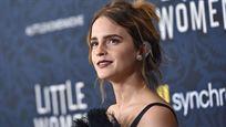 Emma Watson : la star d'Harry Potter mettrait sa carrière en pause