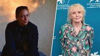 15 films de réalisatrices à voir en 2021-2022 : Céline Sciamma, Claire Denis, Julia Ducournau...