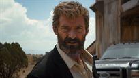 Logan : pourquoi les cheveux de Charles Xavier ont-ils repoussé ?