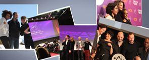 Festival de l'Alpe d'Huez 2013 : retour en images sur l'événement [PHOTOS]
