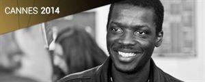 Cannes 2014 : 3 questions à Djinn Carrenard, réalisateur de FLA