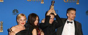 Golden Globes 2015 : Boyhood primé, que penser du palmarès cinéma ?