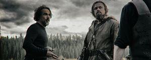 Golden Globes 2016 : The Revenant et DiCaprio dominent le palmarès