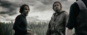 Baftas 2016 : le triomphe de The Revenant !