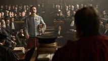 """Festival La Roche-sur-Yon 2019 : """"proposer un contrechamp du cinéma contemporain par rapport à ce qu'il se passe à Cannes"""""""