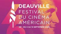 Deauville 2020 : le jury complet, Comment je suis devenu super-héros en film de clôture, les mesures sanitaires,...