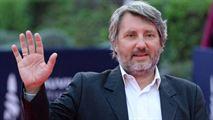 """Deauville 2020 par Bruno Podalydès : """"Je ne crois pas à cette idée de mort du cinéma"""""""