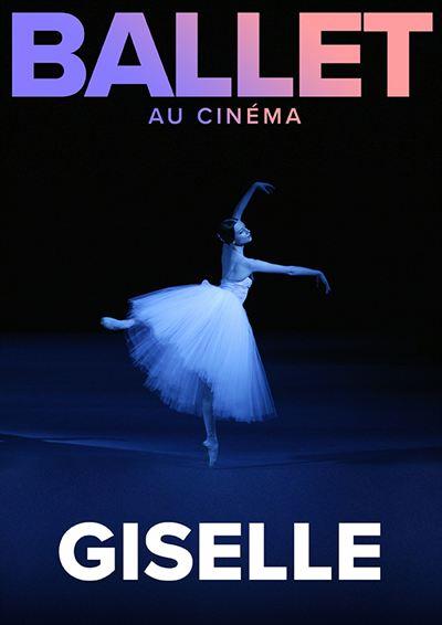 Giselle (Bolchoï)