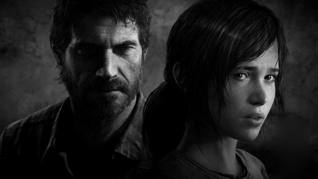 HBO commande officiellement The Last of Us, la série