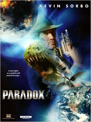 Paradoxe : les mondes parallèles