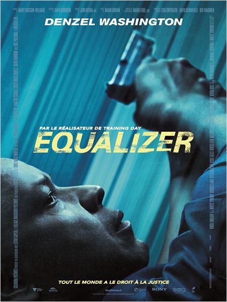 Equalizer ddl