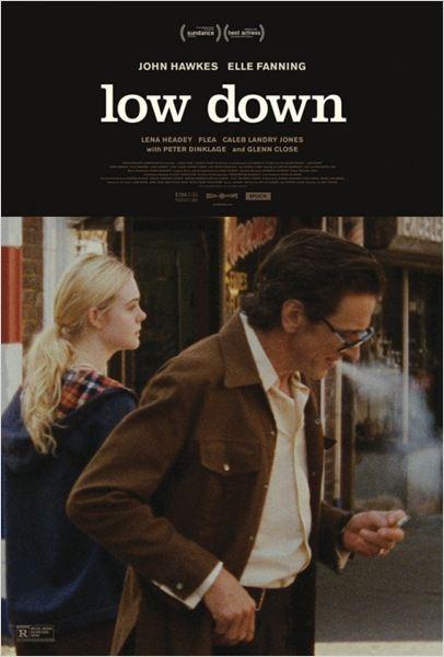 Low Down ddl