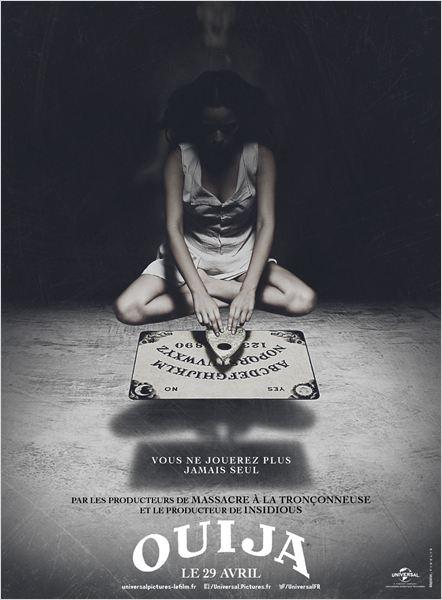 Ouija ddl
