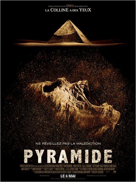 Pyramide ddl