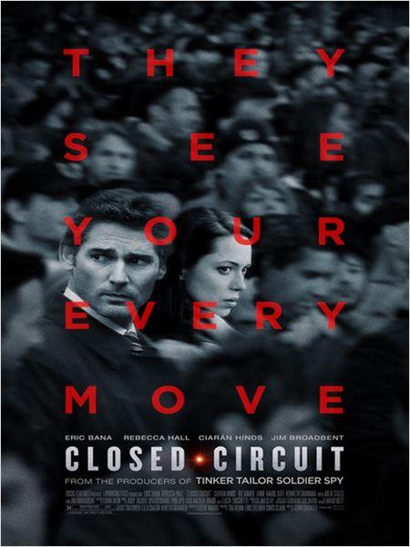 Closed Circuit ddl